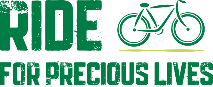 Ride For Precious Lives