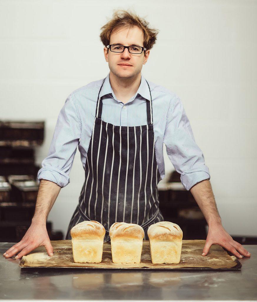 Baker Tom Bread Cornwall 873x1024